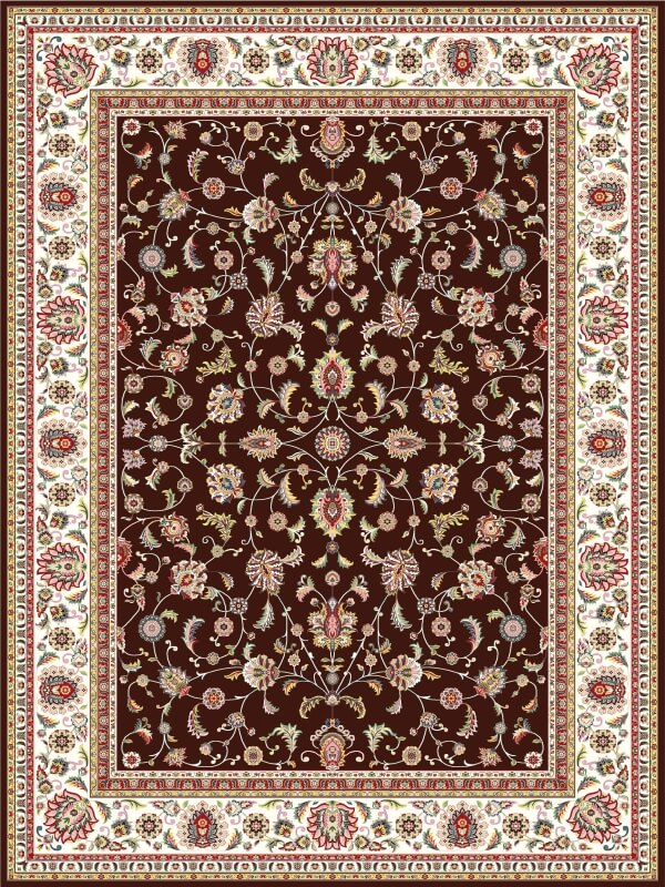 Бренд EMPIRE CARPET